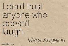 maya angelou quotes on faith maya angelou quotes mor...