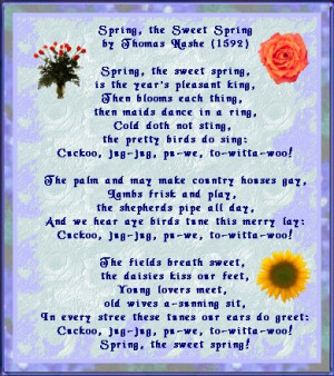secret sisters poems and quotes