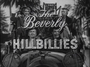 Related Pictures hillbillies pictures beverly hillbillies funny quotes