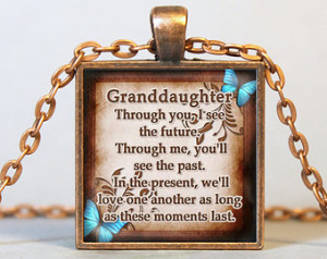card granddaughter quote 2 grandfather quotes from granddaughter a