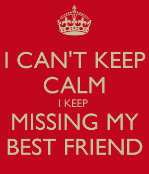 accept you as you are i love my best friend she s my best friend love ...