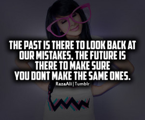 swag quotes for girls smile