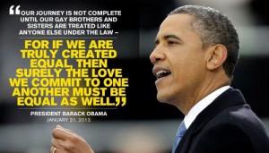 barack-obama-quote-4.jpg