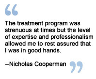Chiropractic Care Quote