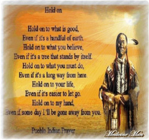 Native American Healing Quotes | Cherokee Wisdom Quotes http://www ...