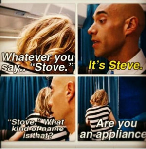 Funny Movie Quotes From Bridesmaids Funny movie quotes from