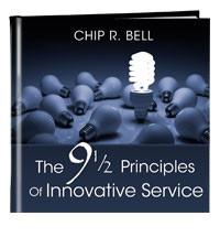 Are You Providing Value-Added Service or Value-Unique Service?