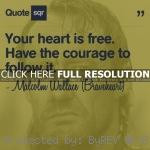 ... braveheart quotes, best, famous, movie, sayings, freedom braveheart