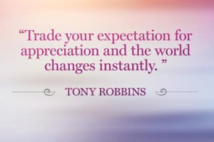 ... Tony Robbins Picture Quotes and thanks for visiting QuotesNSmiles.com