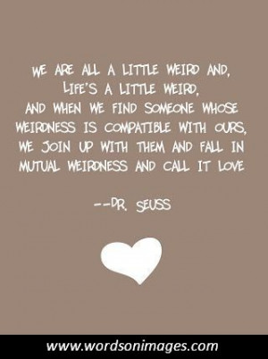 Wedding day quotes