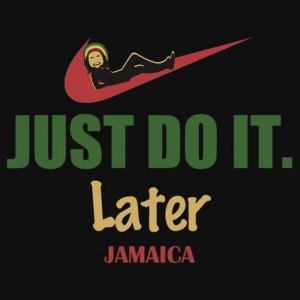 Nike Shirts With Funny...