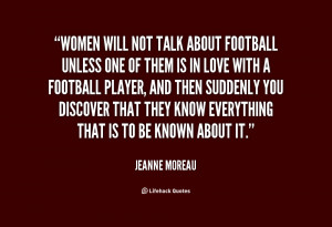 Football Love Quotes Image Search Results Picture