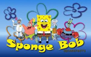 spongebob-quotes-and-sayings-quotes-pictures-sayings-51-hd-wallpapers ...