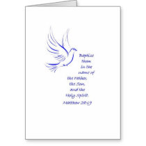 ... Baptism Wording Ideas , First Holy Communion Wording Verses, Sayings