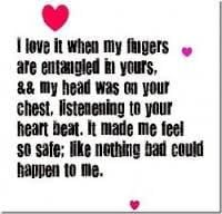 Cute Quotes to Say to Your Boyfriend...