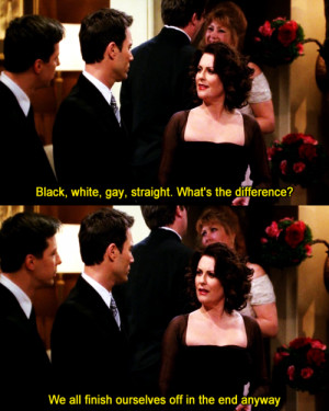 Will and Grace Karen Quotes