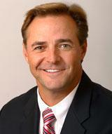 Al Leiter's Profile