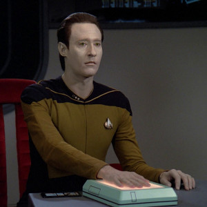 The Measure Of A Man (episode) - Memory Alpha, the Star Trek Wiki