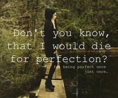 Pro Eating Disorder Quotes Pro ana quotes