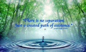 quotes separation