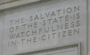 salvation.jpg?w=300
