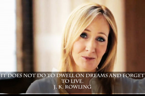 jk-rowling-quotes-about-life-and-dreams