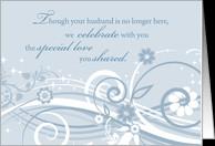 happy wedding anniversary to you my friend. .