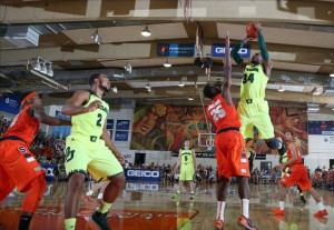 ... Wildcats Basketball: News, Notes, and Quotes for the Baylor Bears