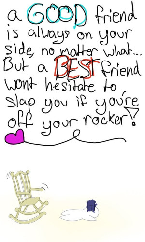 good-friend-is-always-on-your-side-best-friend-quote.jpg