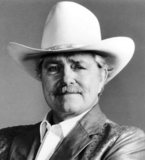 Dale Robertson Dies
