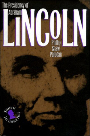 """Start by marking """"The Presidency of Abraham Lincoln (American ..."""