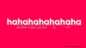 joke one liners,one liner quotes funny,funny one liner quotes,quotes ...