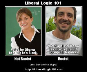 liberal-logic-101-6.jpg#liberal%20logic%20white%20and%20conservative ...