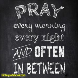 ., Bible verse,Spiritual Inspiration,uplifting quotes,bible quotes ...