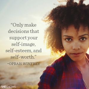Up next: More motivational quotes from Oprah Winfrey to inspire ...