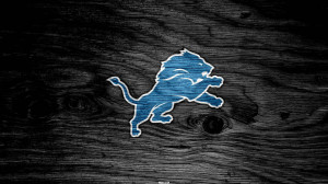 Detroit Lions Funny Quotes