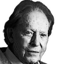 Harold Simmons