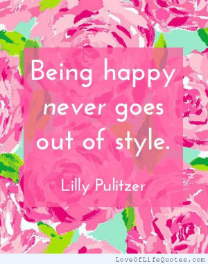 Lilly-Pulitzer-quote-on-being-happy.jpg