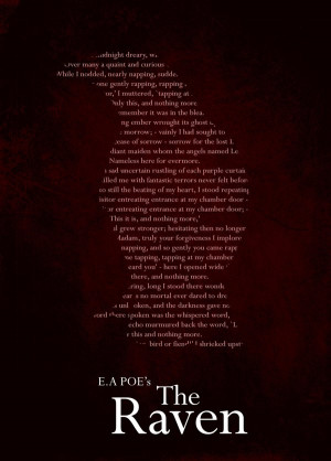 Edgar Allan Poe Quotes The Raven 14 the raven e a poe by war m