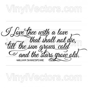 Shakespearean Love Quotes: Shakespeare Love Quotes Quote Icons,Quotes