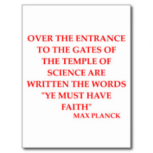 Hilarious Jokes And Quotes Postcards