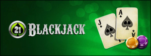 the trigger of the jackpot sidegame is random and can occur after any ...