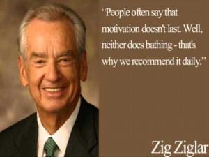 Zig Ziglar Quotes – Changing Lives