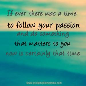 ... time-inspirational quote #inspiring #quotes www.socialmediamamma.com