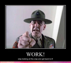 celebrity-pictures-r-lee-ermey-work-stop