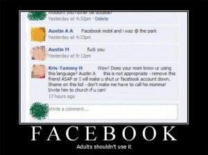 facebook-fail-poster-funny-motivation