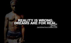 2pac quotes 3