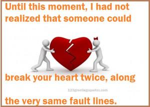 broken relationship sad quotes broken relationships quotes
