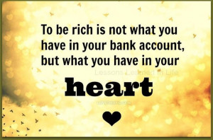 ... kids happy jesus rich my heart so true inspiration quotes heart quotes