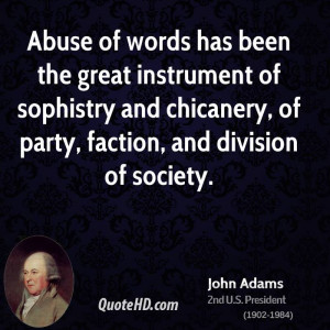 Related Pictures john adams